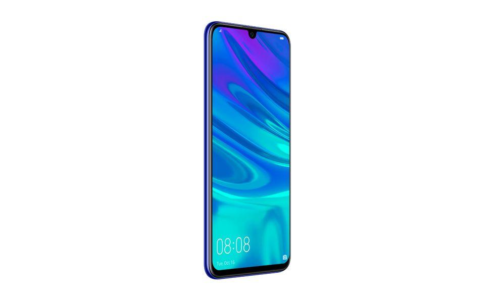 Huawei-PSMART1