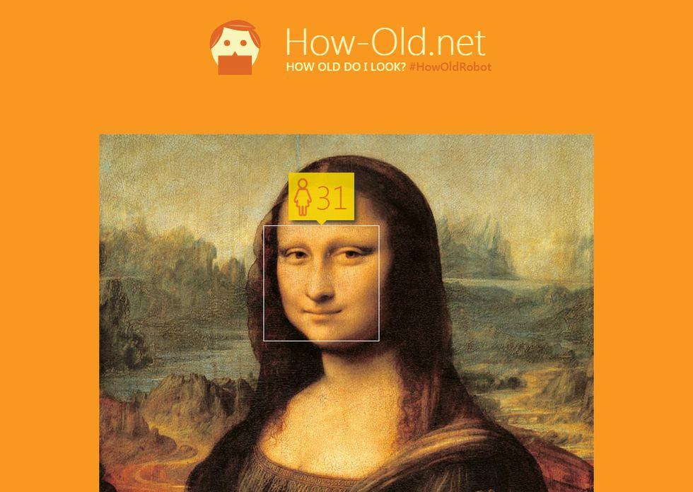 How-old.net: a cosa serve un sito che (non) indovina la nostra età?