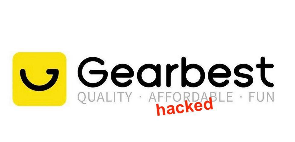gearbest hacker