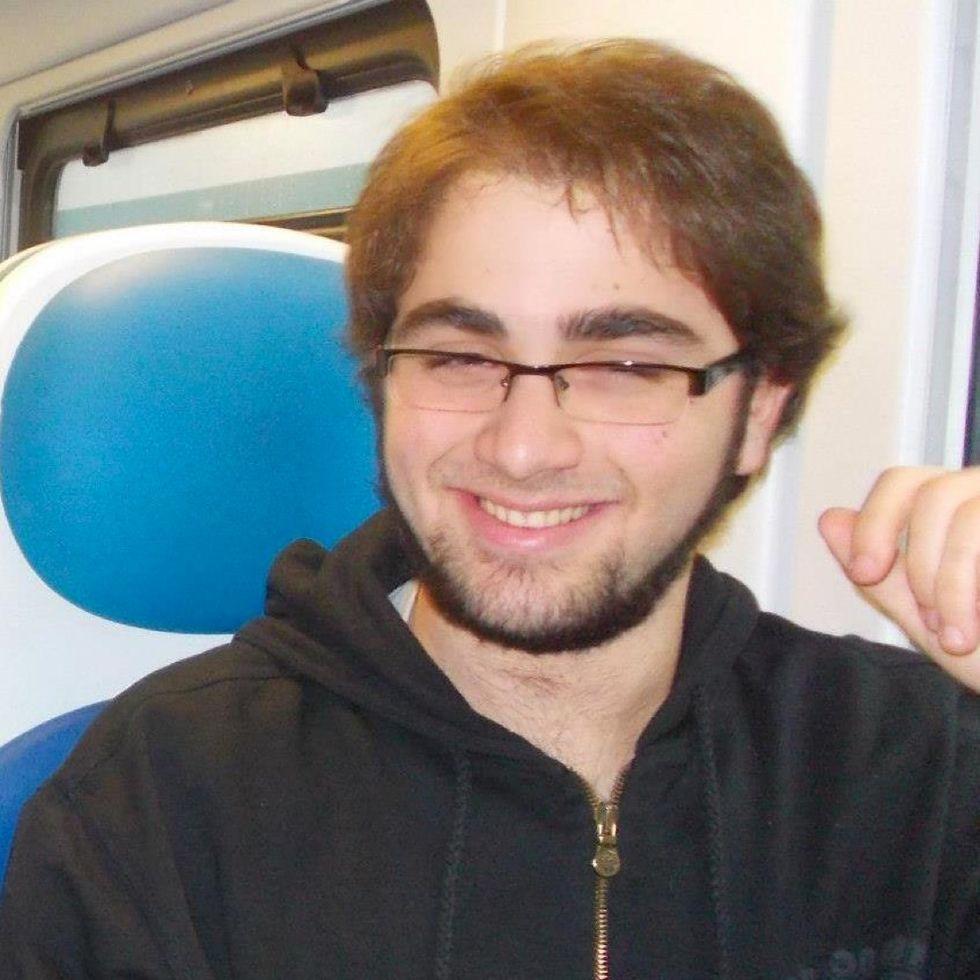 La morte di Domenico Maurantonio: parlano i compagni di classe
