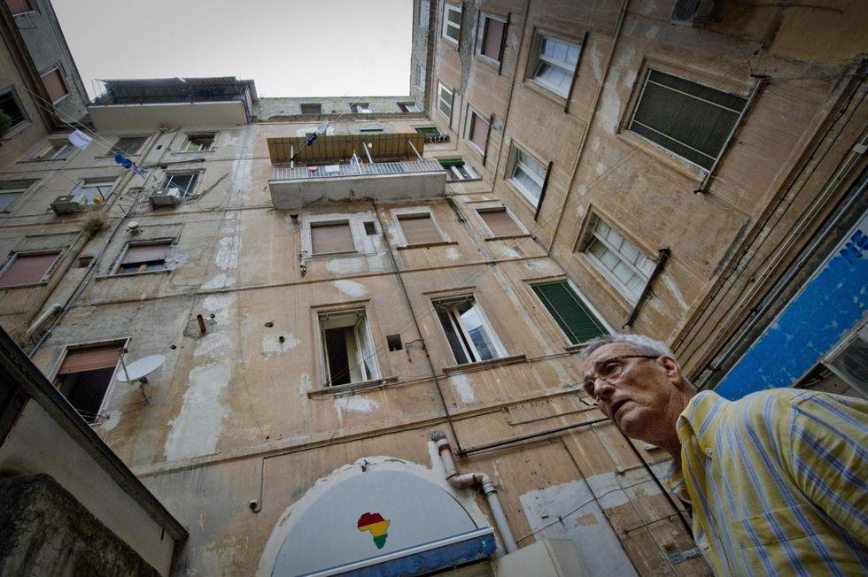 condominio-palazzo-genova