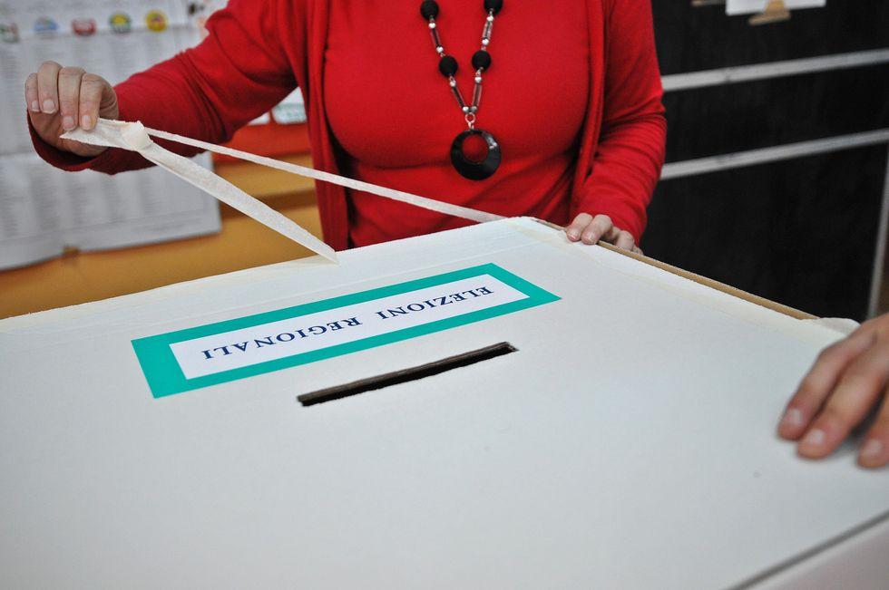 Elezioni regionali 2015: le cose da sapere