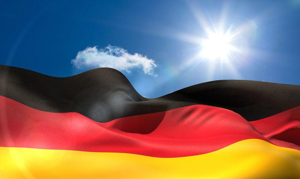 Germania: 5 libri per il paese ospite al Salone del Libro di Torino