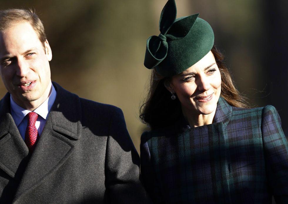 William e Kate: seconda luna di miele senza George alle Maldive