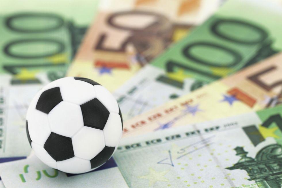 Inchiesta Dirty Soccer: tra i nuovi indagati anche un agente Fifa