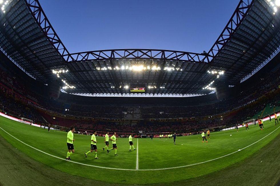 Ricavi, debiti, tasse e pochi soldi: ecco il crac del calcio italiano