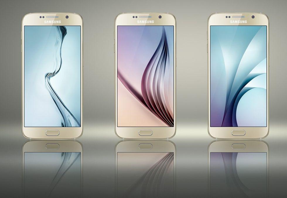 Samsung Galaxy S7: come cambierà in 8 punti