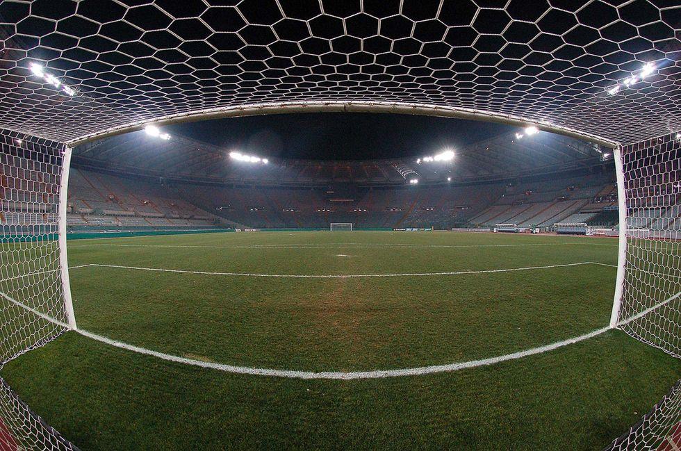 Bufera sulla Serie A: 63 indagati tra presidenti, ad, procuratori e calciatori