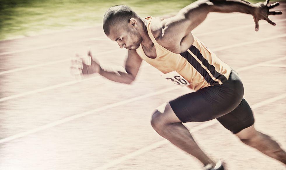 Acido ialuronico: un aiuto per i dolori articolari e i traumi sportivi
