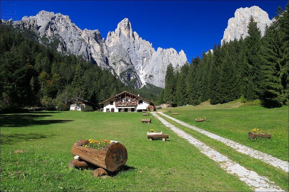 Le 10 regioni italiane con la migliore reputazione online