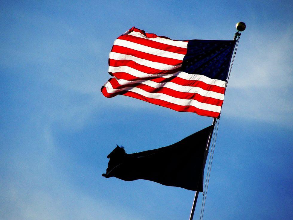 USA: perché il Senato ha bocciato la riforma della NSA