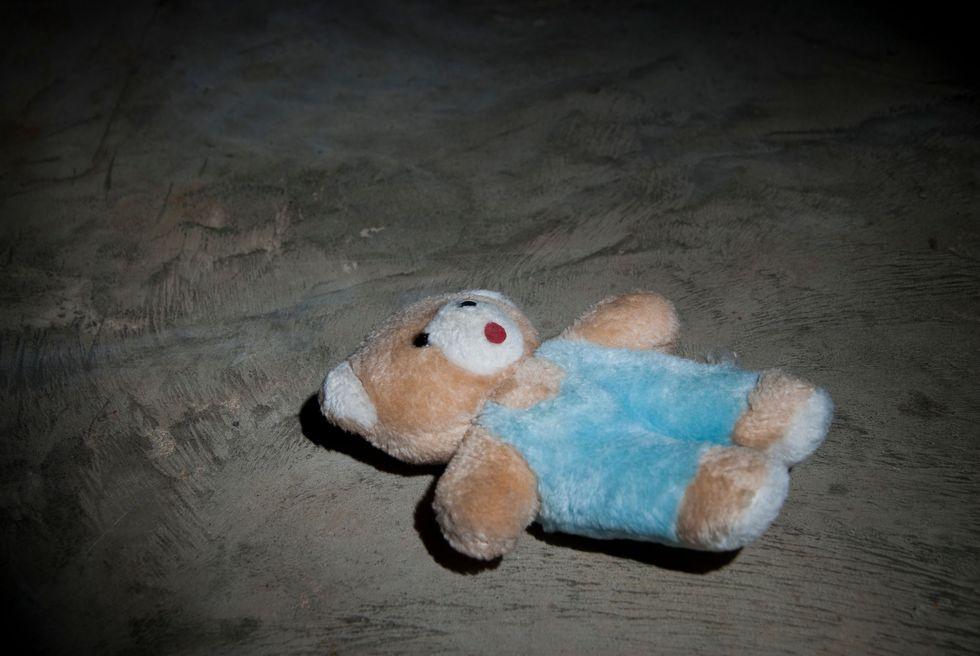 Minori: in 40 anni, 15.117 bambini scomparsi in Italia