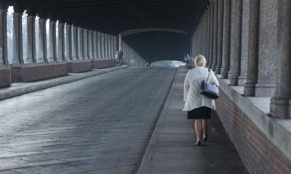Pavia-luoghi-apertura