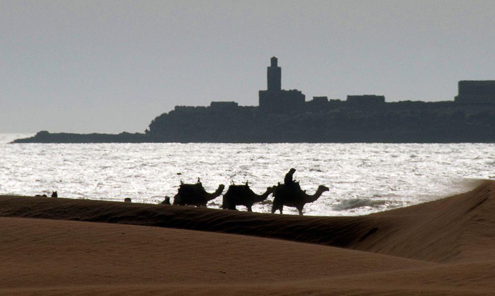 Isis: anche il Marocco a rischio jihadismo