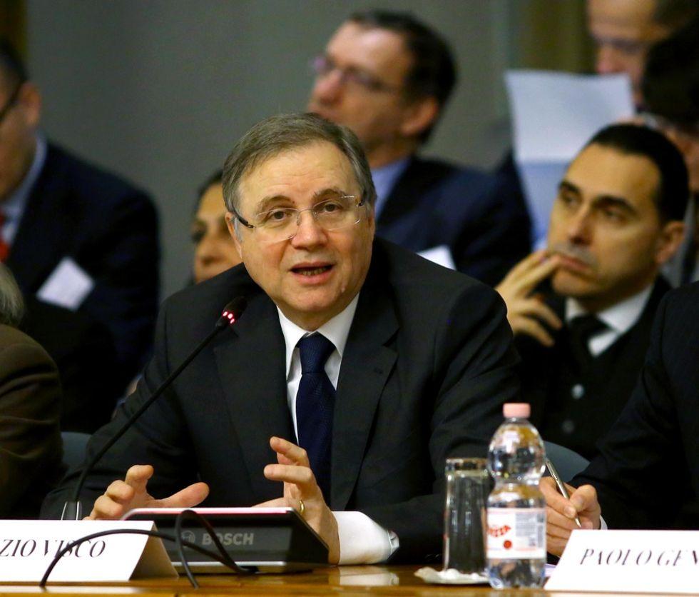 Bankitalia: la ripresa c'è, ora le riforme