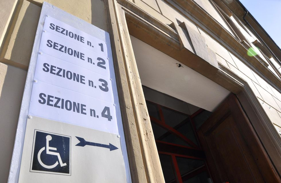7 sistemi elettorali per 7 regioni