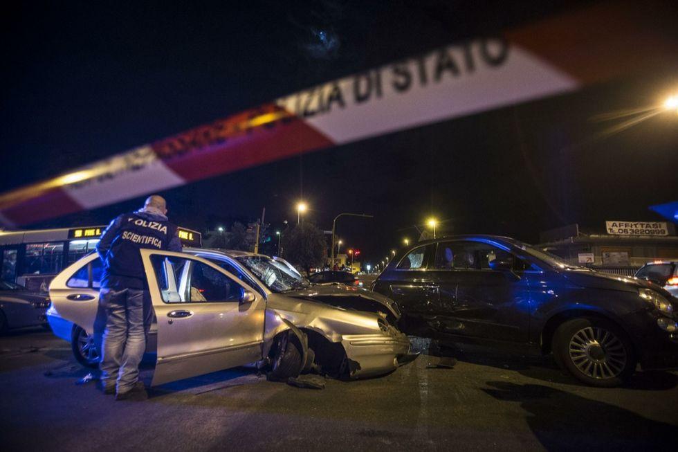 Omicidio stradale, il Senato dice ok