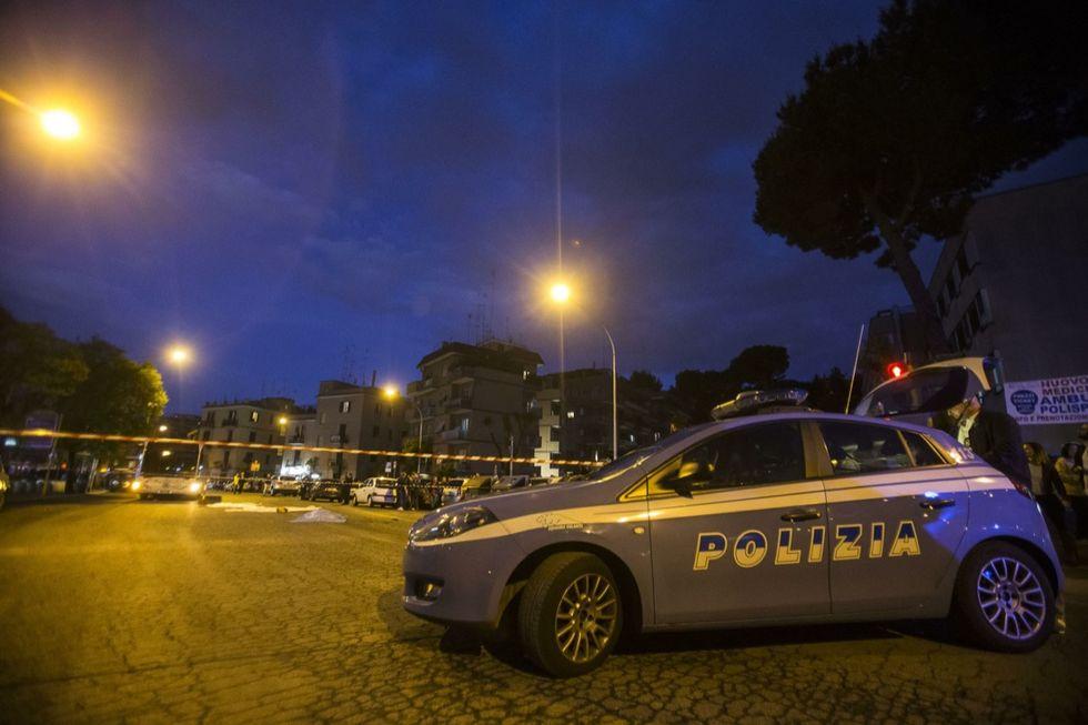 Reggio Calabria: ordinanze cautelari per 8 consiglieri regionali