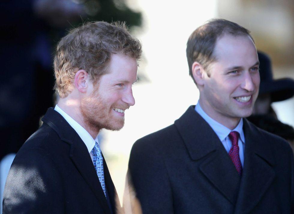 Il Principe William difende gli animali, tranne quelli che lui stesso caccia