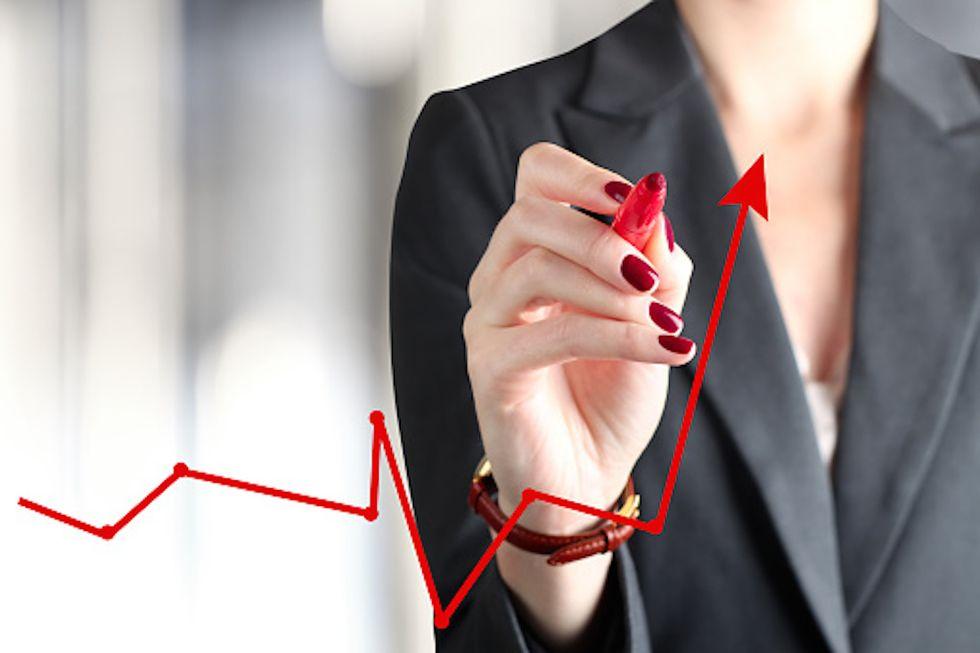 Le dieci donne più ricche degli Stati Uniti secondo Forbes