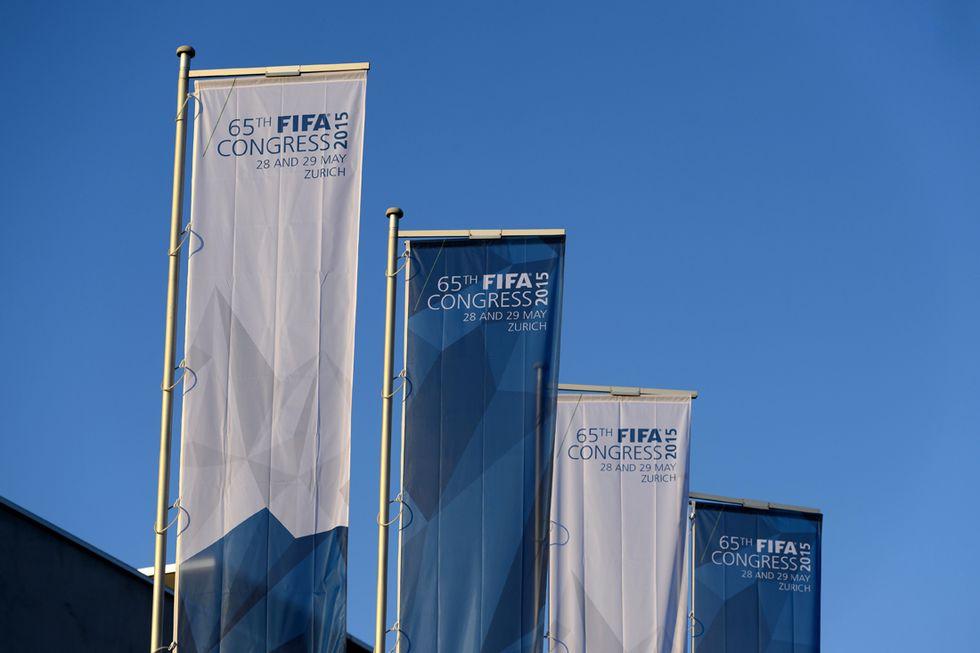Scandalo Fifa: perché l'indagine poteva solo partire dagli Usa