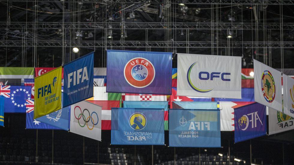 Corruzione Fifa: tutte le tappe dello scandalo