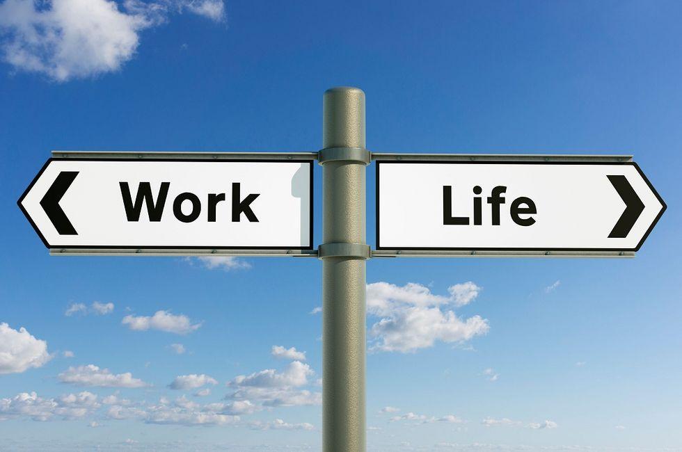 Lavorare all'estero, le professioni più richieste
