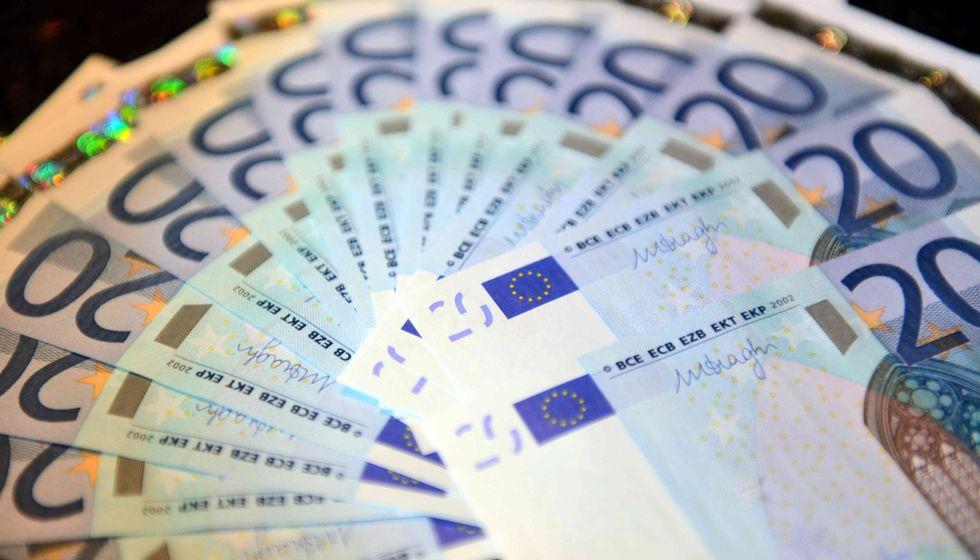 Le alternative alle banche per avere un prestito
