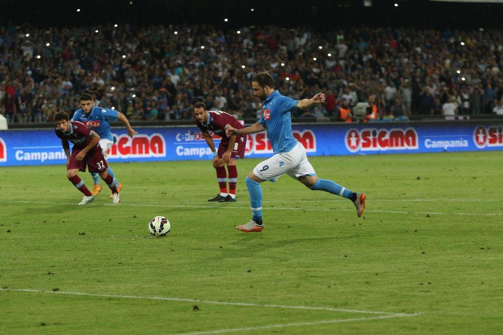 Senza errori arbitrali, Genoa da Champions e Cagliari salvo