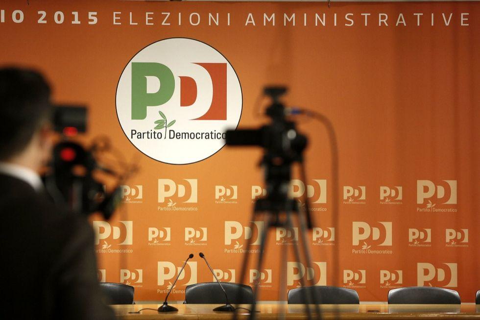 Elezioni Regionali 2015: i commenti