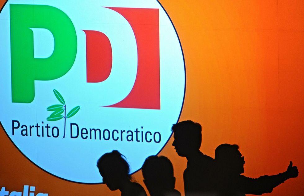 """Elezioni 2018: i """"big"""" eletti e bocciati nell'uninominale"""