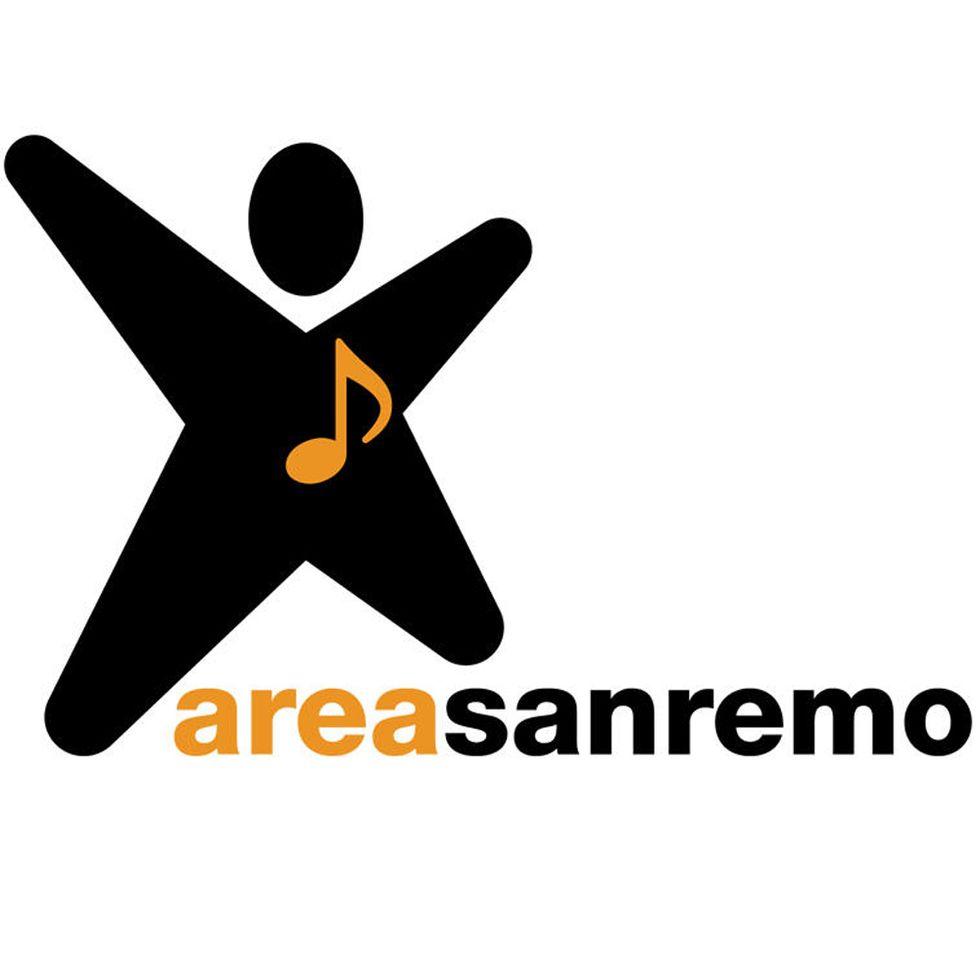 Area Sanremo: ecco i nomi dei 40 finalisti