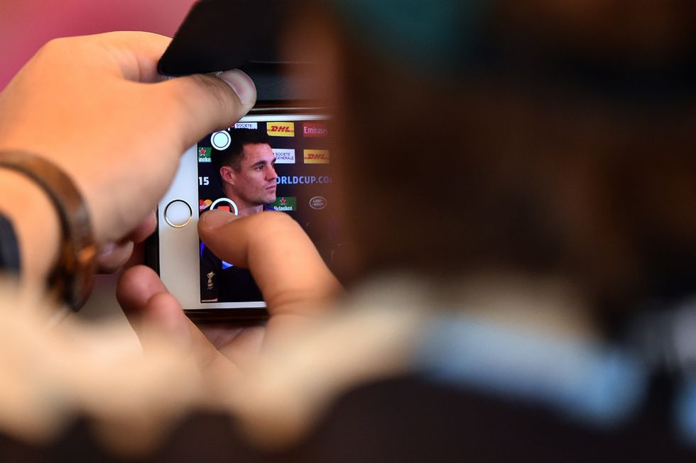 Perché il Wi-Fi di Apple è sotto accusa