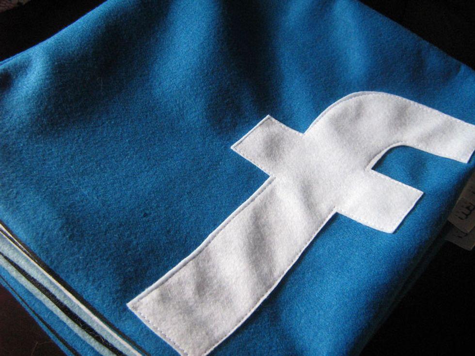 Facebook Message Request, ora chiunque potrà scriverci in privato