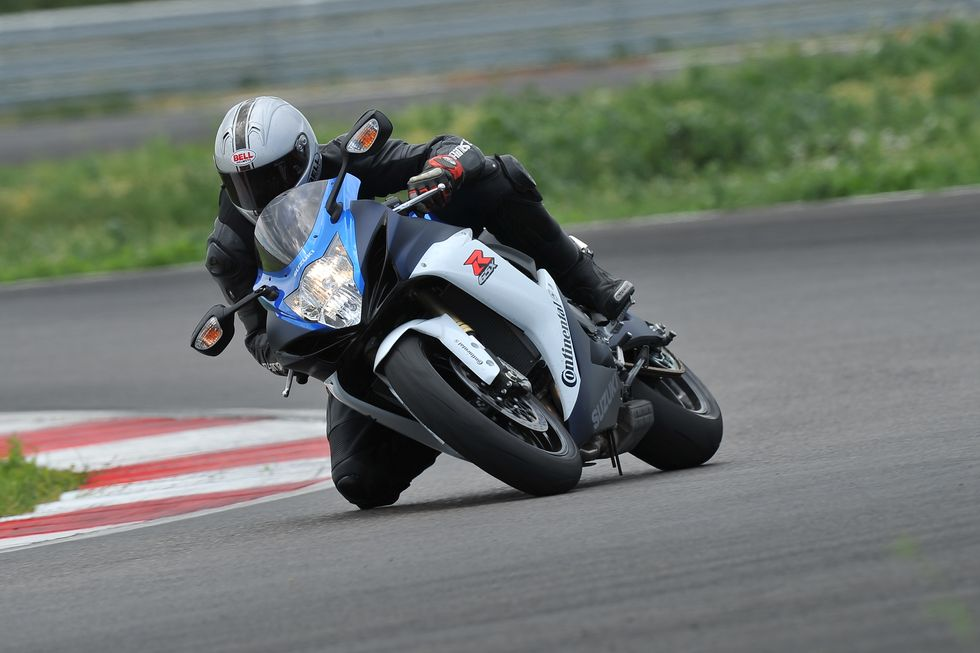 Circuito di Cremona: il nuovo che avanza