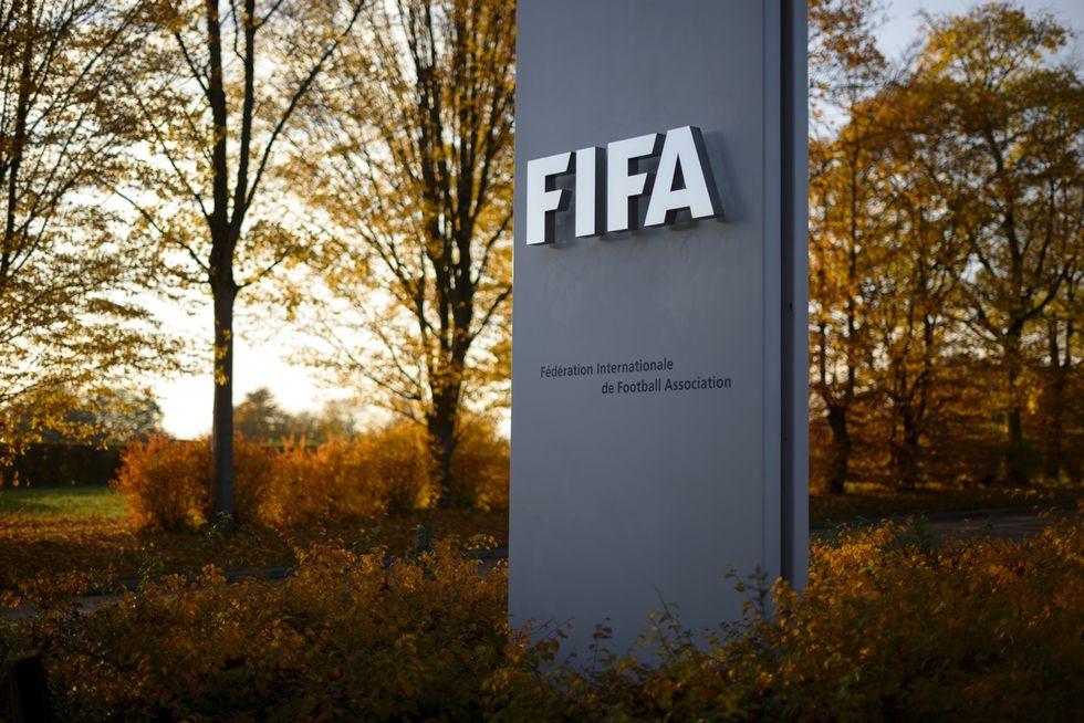 La Fifa esagera: China Cup a gennaio (e i club dovranno mandare i giocatori)