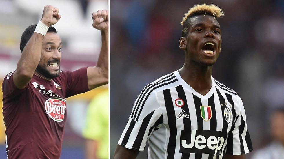 11a giornata di Serie A: tutte le quote per le scommesse