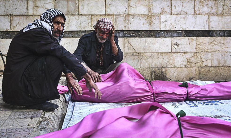 siria-guerra-civili-uccisi