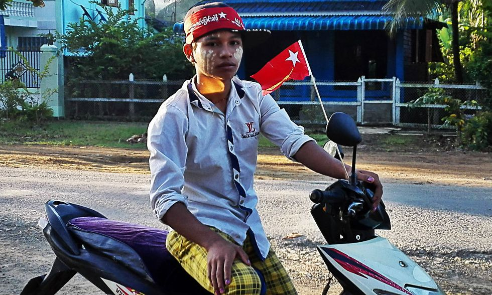 birmania-elezioni-2015