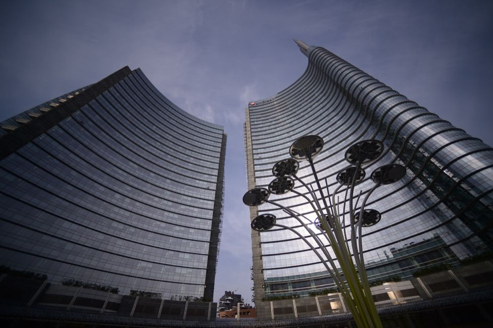 unicredit-sede