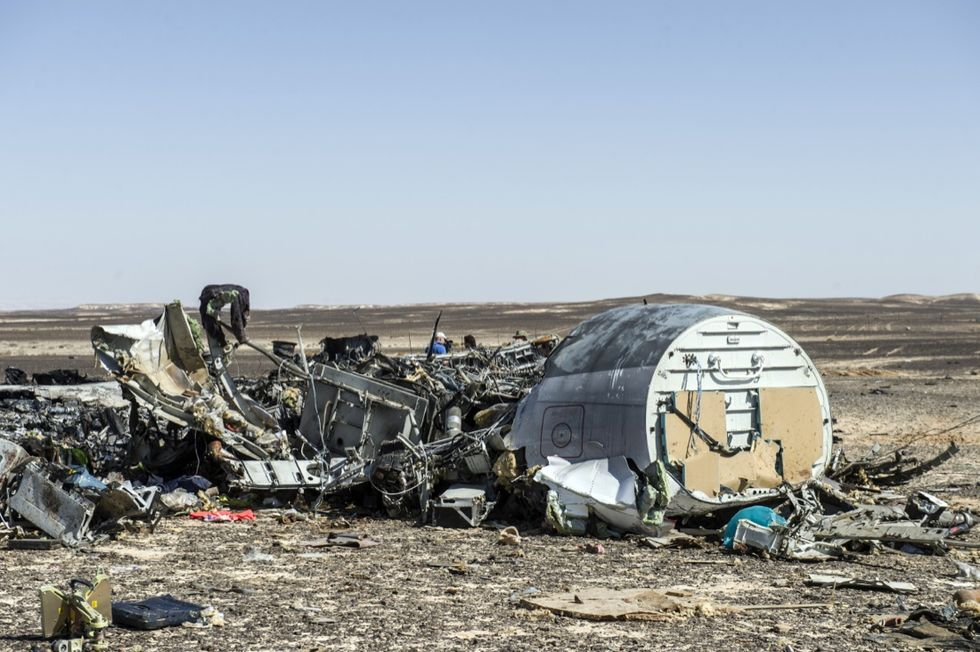 aereo-russo-caduto-egitto