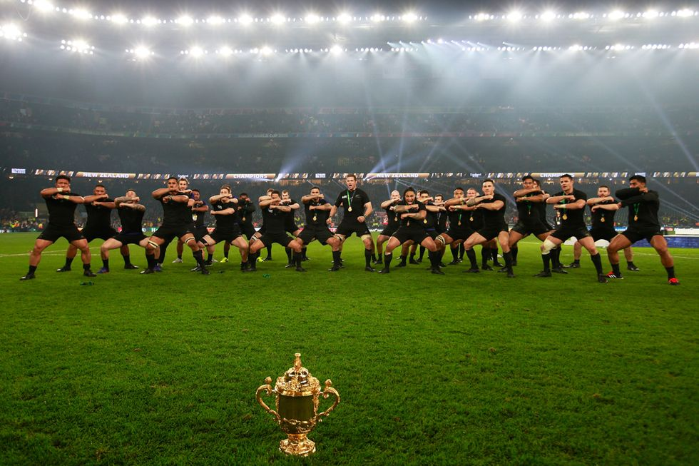 all blacks campioni mondo