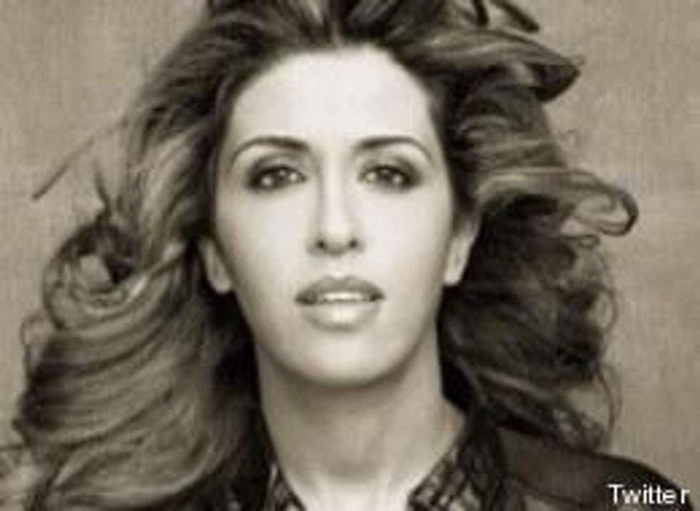 Francesca-Chaouqui