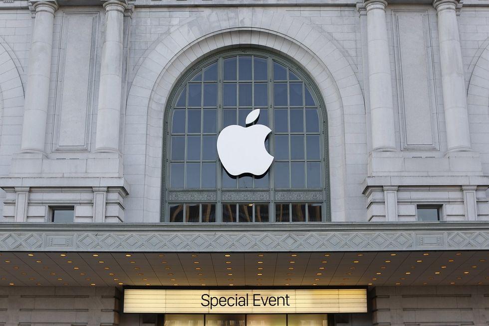 apple-multinazionali