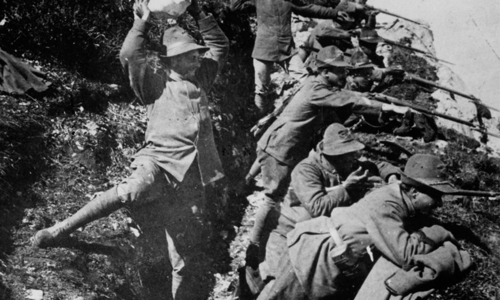 alpini-prima-guerra-mondiale