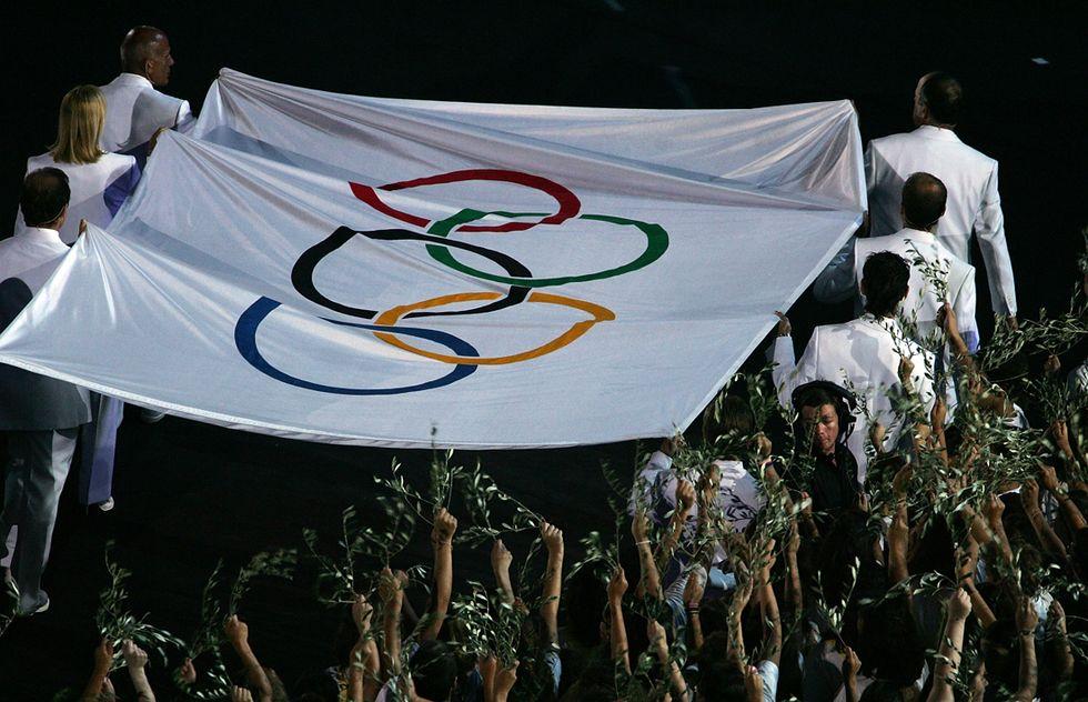 atleti_indipendenti_olimpiadi