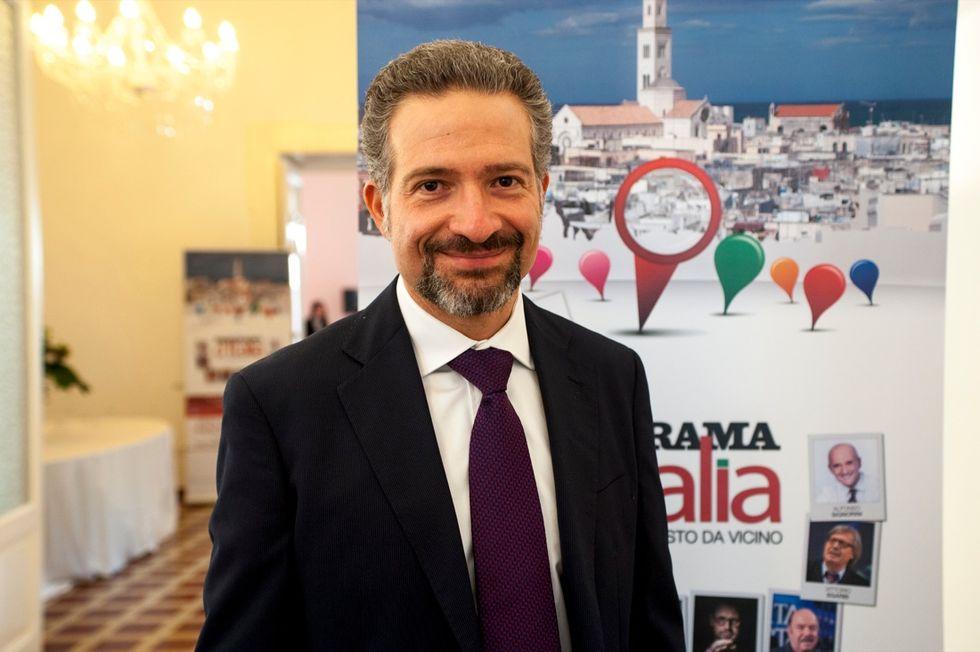 panorama-italia-bari-crescita001