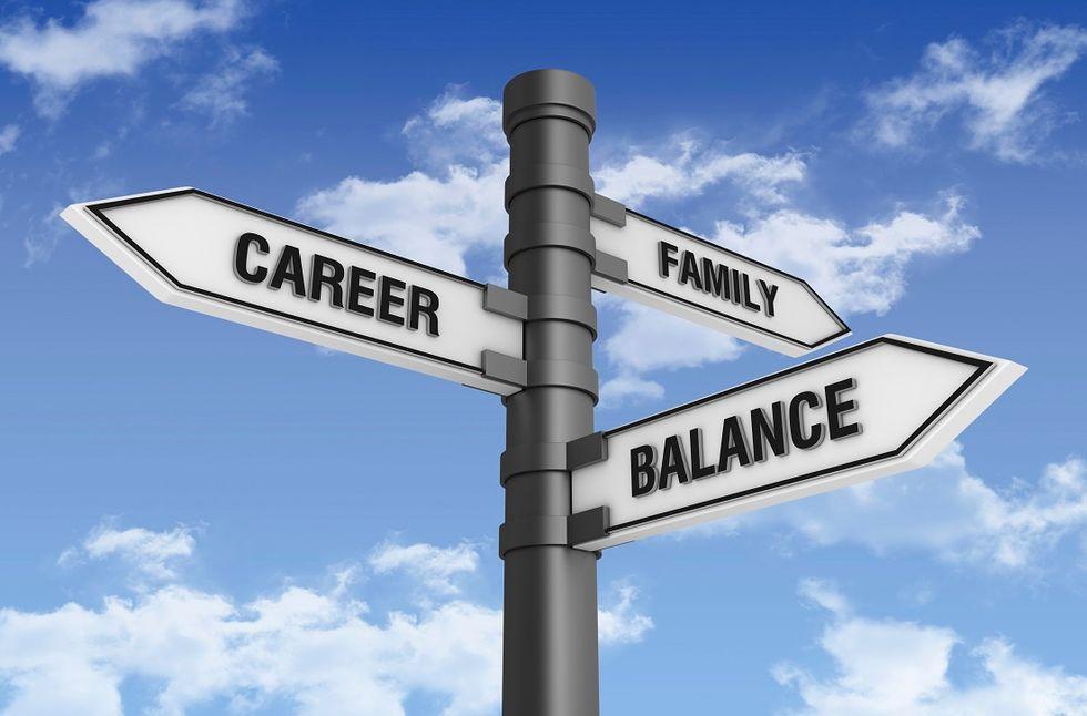 lavoro-famiglia