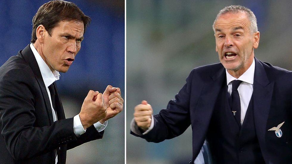 12a giornata di Serie A: tutte le quote per le scommesse
