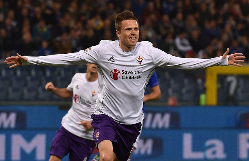 Fiorentina, Inter, Roma e Napoli: la domenica delle conferme